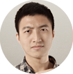 profil-jin