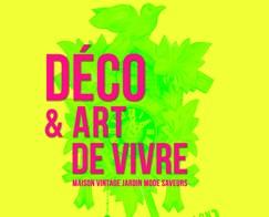 ID-dART-déco-art-de-vivre-2015-web