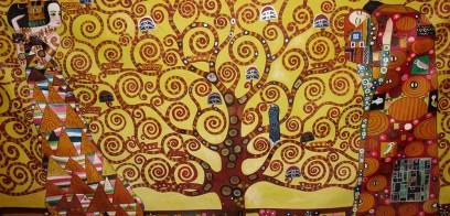 arbre-de-vie-gustav-klimt