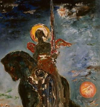 exposition-gustave-moreau